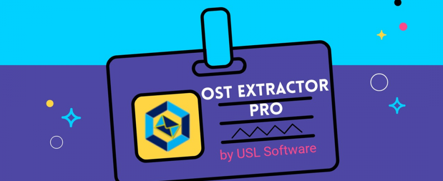 How to Make OST to PST and How Not to – The Only Working Solution to Convert the Files!