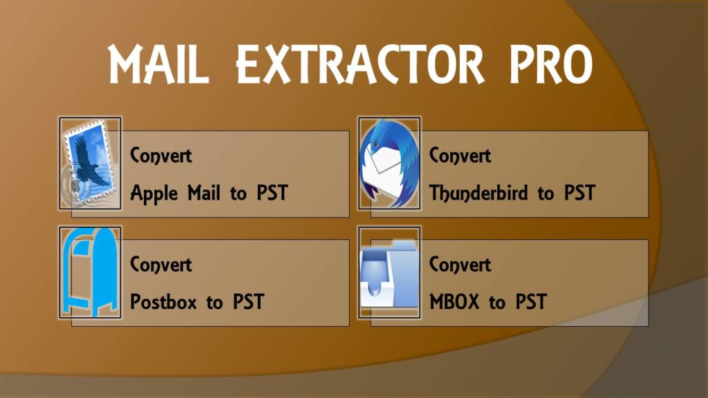 migrate os x mail to outlook