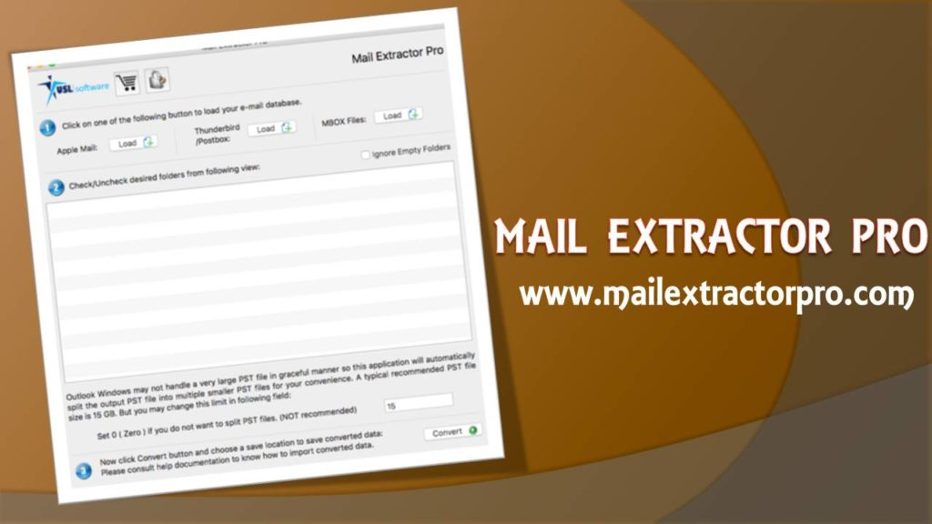 os x mail to outlook migration