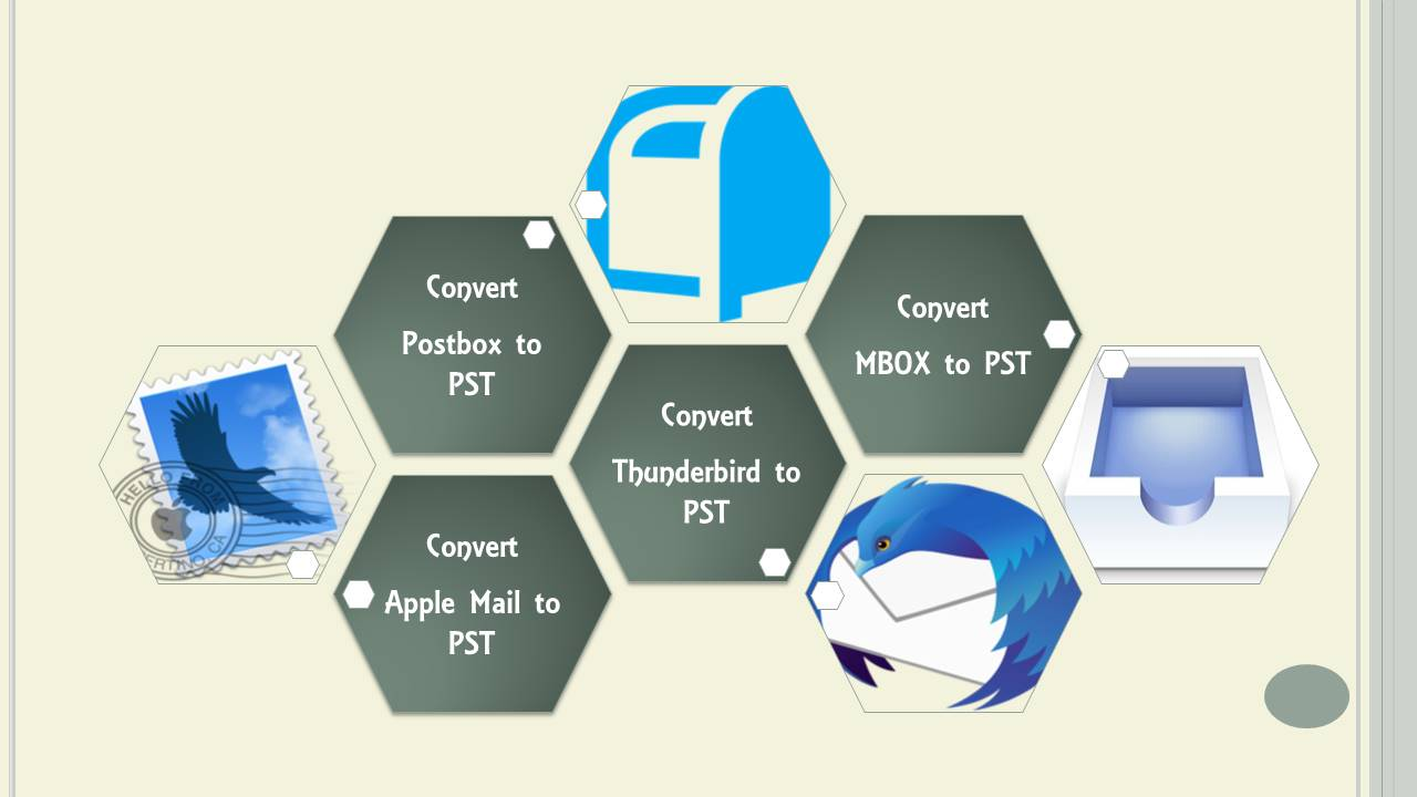 postbox to pst converter tool