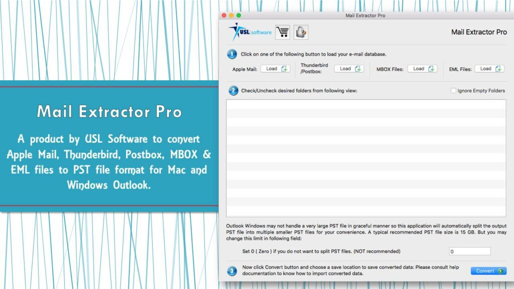 convert windows live mail to outlook